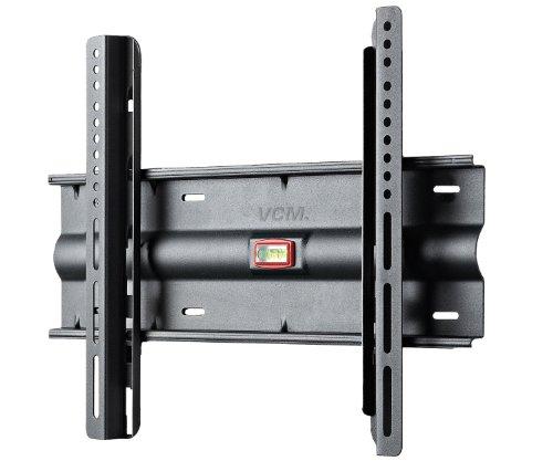 VCM-17802-Universelle-TV-Wandhalterung-WF-110-Halter-fr-LED-LCD-Plasma
