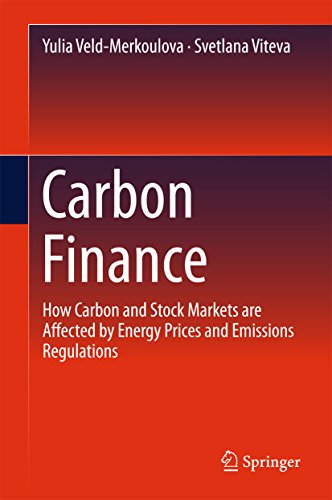 carbon-finance-how-carbon-and-stock-markets-are-affected-by-energy-prices-and-emissions-regulations