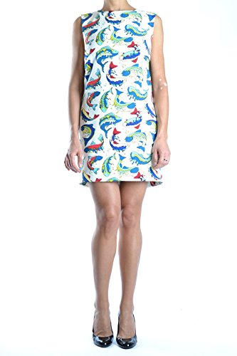 kenzo-womens-mcbi174004o-multicolor-cotton-dress