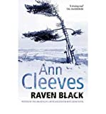 Ann Cleeves Red Bones[ RED BONES ] By Cleeves, Ann ( Author )Sep-28-2010 Paperback