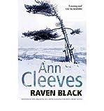 Ann Cleeves Red Bones[ RED BONES ] By Cleeves, Ann ( Author )Sep-28-2010 Paperback