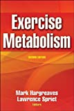 Exercise Metabolism-2nd Edition