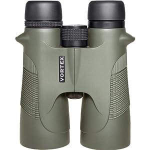 Vortex Optics Diamondback 12x50 Binoculars D5012 by Vortex