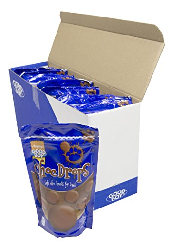 Good-Boy-Choc-Drops-Dog-Treats-250g-X-8-Packs
