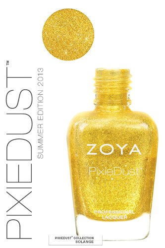 zoya-nail-polish-pixiedust-summer-2013-edition-solange-zp683-solange-zp683