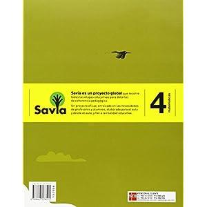 Cuaderno de matemáticas. 4 Primaria, 2 Trimestre.