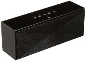 AmazonBasics Portable Bluetooth Speaker - Black