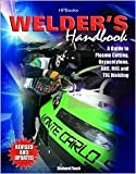 Welders Handbook Revised edition