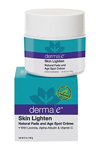 derma-e-skin-lighten-2-ounce