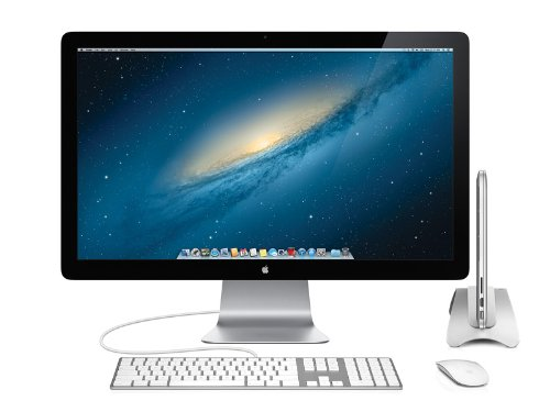 Twelve South 正規代理店品 BookArc for MacBook Pro V2