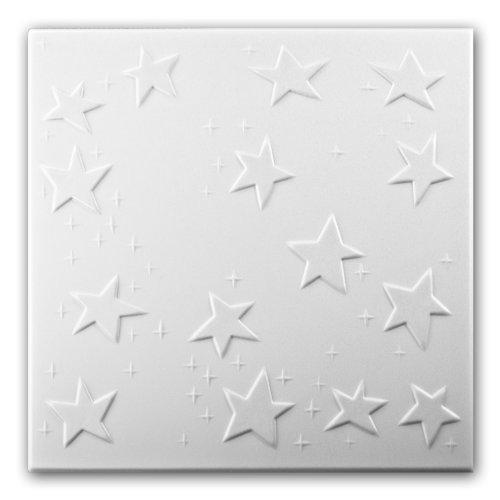 azulejos-de-techo-de-espuma-de-poliestireno-0866-paquete-de-104-pc-26-metros-cuadrados-blanco