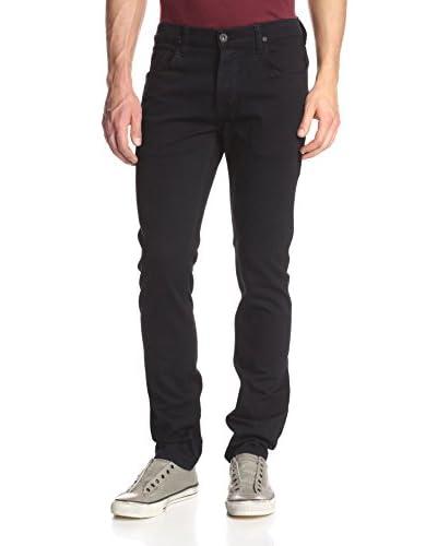 Hudson Men's Sartor Slouchy Skinny Fit Jean