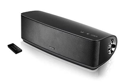 Edifier Bric Connect Bluetooth Speaker