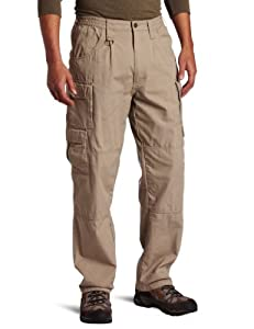 Woolrich Men's Elite Lightweight Tactical Pant