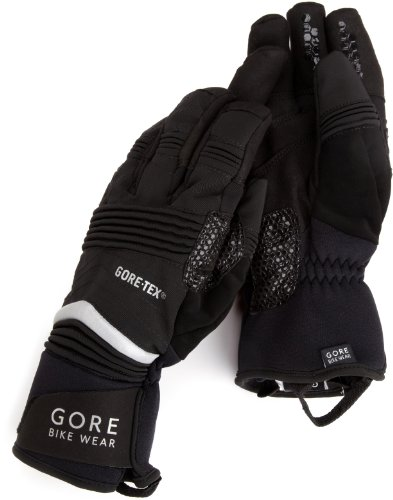 Gore Bike Wear Men's Fusion GTX  Gore-TexGloves