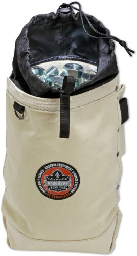 Images for Arsenal 5728 Tall Safety Bolt Bag