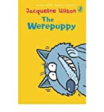 (WEREPUPPY) BY [WILSON, JACQUELINE](AUTHOR)PAPERBACK