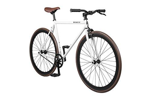Pure-Fix-Original-Fixed-Gear-Single-Speed-Fixie-Bike