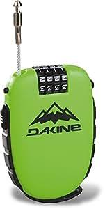 Dakine Cool Lock, Green