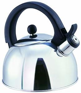 Tescoma 675512 perfecta bollitore ottimo rapporto qualit prezzo - Cucine ottimo rapporto qualita prezzo ...