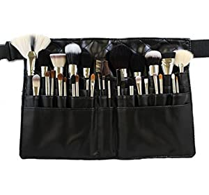 Morphe Brushes 30 Piece Master Studio Brush Belt Set - Set 501