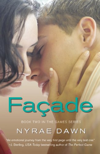 Image of Facade (The Games Series)