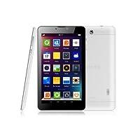 N70 3G SIMフリー[3G SIMカード 通話 データ通信対応][GPS][Bluetooth]デュアルコア 4GB Android4.2 両面カメラ ROOT取得済み/初期化しても日本語仕様