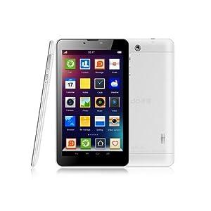 N70 3G SIMフリー[3G SIMカード 通話 データ通信対応] デュアルコア 4GB Android4.2