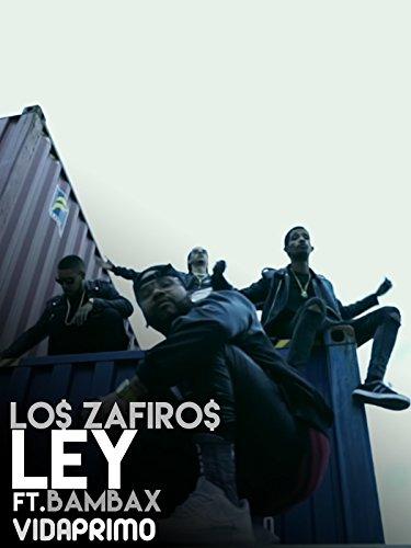 Lo$ Zafiro$ on Amazon Prime Instant Video UK