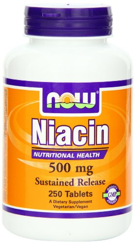 now-foods-niacin-niacine-soutenue-de-degagement-500mg-x250tabs-vitamine-b3-niacin-niacine-aemission-