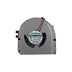 Dell FBMNU00973 CPU Cooling Fan