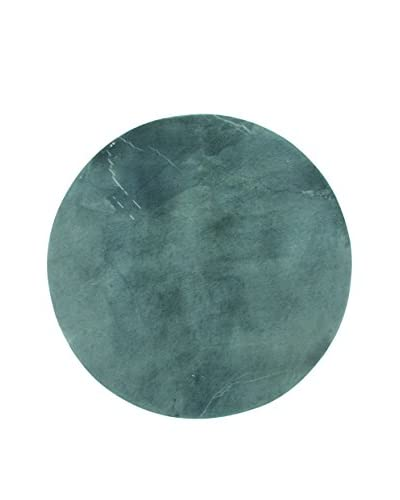 Canvas Home Soapstone Plate
