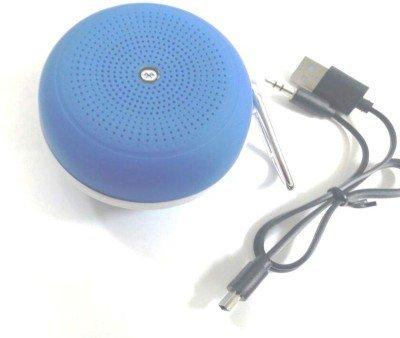 Terabyte TB-342 Bluetooth Speaker