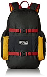 DC Men's Crafter Backpack, Anthracite, One Size