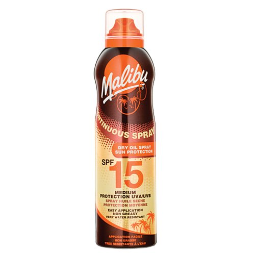malibu-continuous-dry-oil-spray-with-spf15