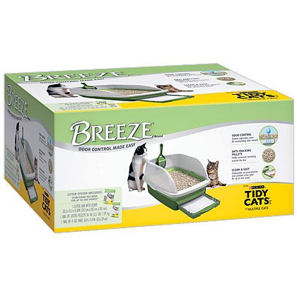 tidy-cats-breeze-litter-box-system-by-tidy-cat