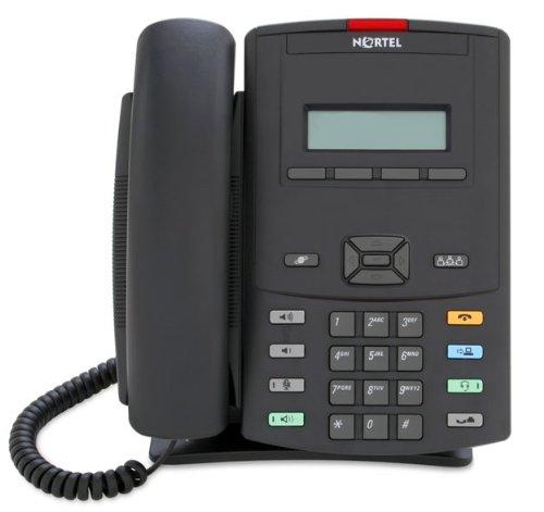 nortel-ip-phone-1210-ntys18ba70e6