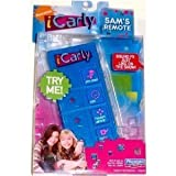 iCarly Sam's Remote - New Sounds