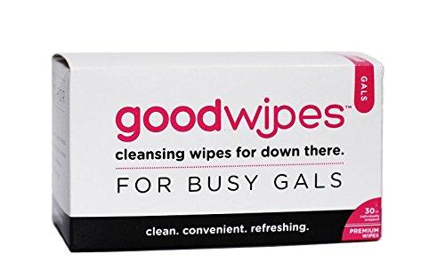 Diaper Bag Juicy front-969078
