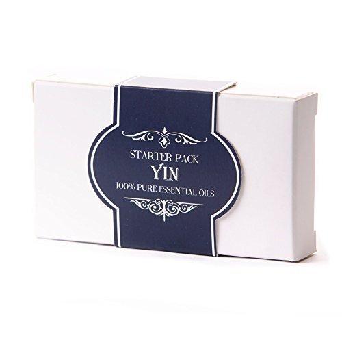 paquete-basico-de-aceites-esenciales-yin-5-x-10-ml-100-puro