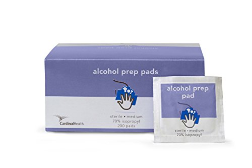 cardinal-health-mw-apm-skin-prep-wipe-70-alcohol-medium-sterile