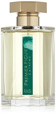 L'ARTISAN PARFUMEUR Premier Figuier Extrême Eau de Parfum, 100 ml