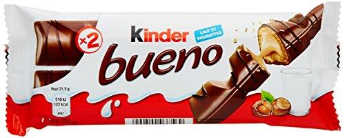 kinder-bueno-biscuits-au-chocolat-43-g