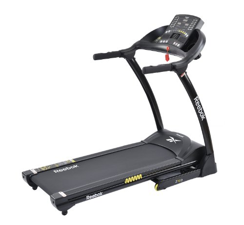 reebok-zr8-treadmill