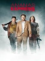 Ananas-Express