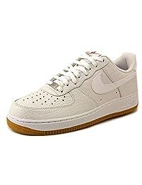 Nike Sportswear Air Force One '07 Lv8 Sneaker
