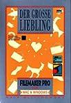 Der gro�e Liebling zu FileMaker Pro f...
