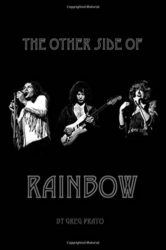 the-other-side-of-rainbow