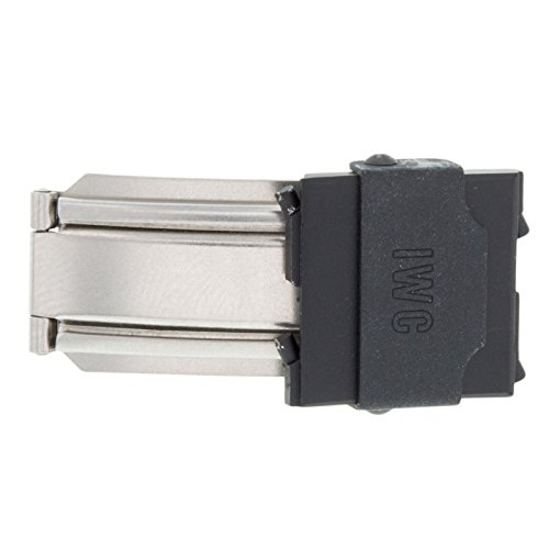 orologio-iwc-display-cinturino-e-quadrante-17-17