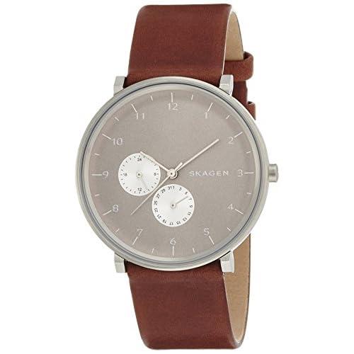 [スカーゲン]SKAGEN 腕時計 HALD SKW6168 メンズ 【正規輸入品】